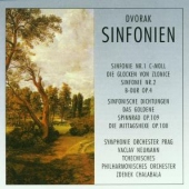 covers/482/die_sinfonien_954394.jpg