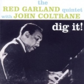 covers/482/dig_it_remastered_955046.jpg