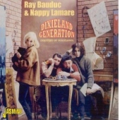 covers/482/dixieland_generation_952494.jpg