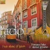 covers/482/fado_de_lisboafado_music_964322.jpg