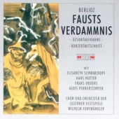 covers/482/fausts_verdammnis_952671.jpg