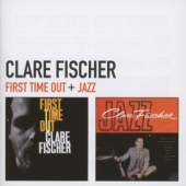 covers/482/first_time_outjazz_954816.jpg