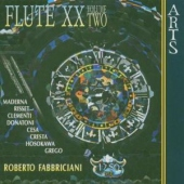 covers/482/flute_xxth_century_vol2_954657.jpg
