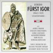 covers/482/furst_igor_952957.jpg