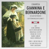 covers/482/giannina_e_bernardone_953448.jpg