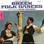 covers/482/greek_folk_dances_964206.jpg