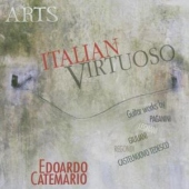 covers/482/italian_virtuoso_953419.jpg