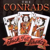 covers/482/jack_of_all_tirades_953571.jpg