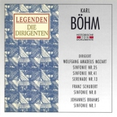 covers/482/karl_bohm_952907.jpg