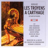 covers/482/les_troyens_a_carthage_952673.jpg