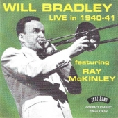 covers/482/live_in_194041_953001.jpg