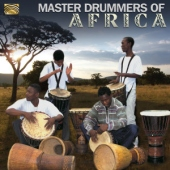 covers/482/master_drummers_of_africa_964246.jpg