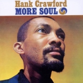 covers/482/more_soul_the_soul_953643.jpg