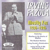 covers/482/mostly_faz_19361946_954758.jpg