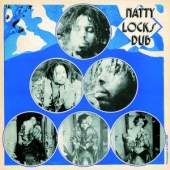 covers/482/natty_locks_dub_954441.jpg