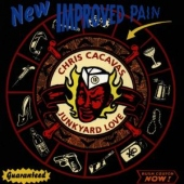 covers/482/new_improved_pain_953245.jpg