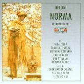 covers/482/norma_cr_952624.jpg