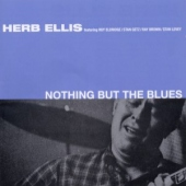 covers/482/nothing_but_the_blues_954519.jpg