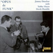 covers/482/opus_de_funk_953961.jpg
