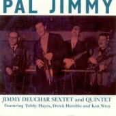 covers/482/pal_jimmy_953962.jpg