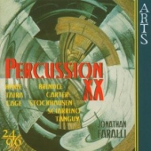 covers/482/percussion_xx_954715.jpg
