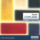 covers/482/piano_sonata_and_other_work_953597.jpg