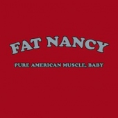covers/482/pure_american_muscle_baby_954740.jpg