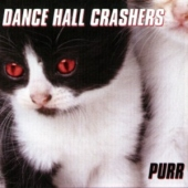 covers/482/purr_953760.jpg