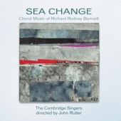 covers/482/sea_change_952645.jpg