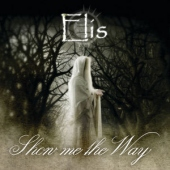 covers/482/show_me_the_way_954501.jpg