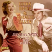 covers/482/side_by_side_the_duets_953077.jpg