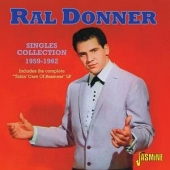 covers/482/singles_collection5962_954284.jpg