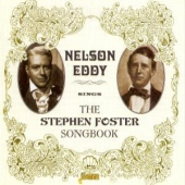 covers/482/sings_the_stephen_foster_954431.jpg