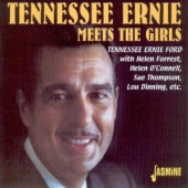 covers/482/tennessee_ernie_meets_the_954885.jpg