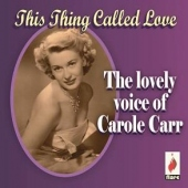 covers/482/this_thing_called_love_953346.jpg