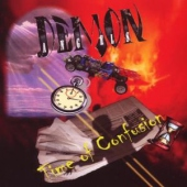 covers/482/time_of_confusion_953917.jpg