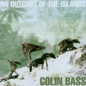 covers/483/an_outcast_ofremastered_968176.jpg