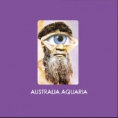 covers/483/australia_aquaria_967782.jpg