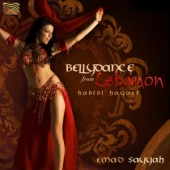 covers/483/bellydance_from_lebanon_966287.jpg