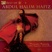 covers/483/best_of_abdul_halim_hafiz_966094.jpg