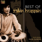 covers/483/best_of_zakir_hussain_964760.jpg