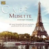 covers/483/cafe_musette_966808.jpg