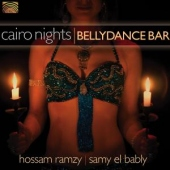 covers/483/cairo_nights_bellydance_966096.jpg