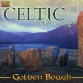 covers/483/celtic_folk_songs_964492.jpg