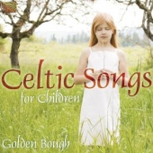 covers/483/celtic_songs_for_children_964493.jpg