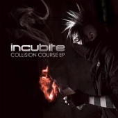covers/483/collision_course_ep_964835.jpg