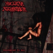 covers/483/condemned_to_rot_965739.jpg