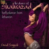 covers/483/dance_of_shahrazad_belly_966283.jpg