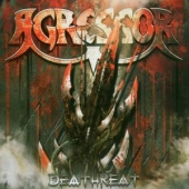 covers/483/deathtreat_dvd_967732.jpg