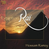 covers/483/egyptian_rai_966097.jpg